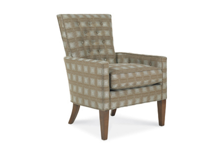 Holmby Chair