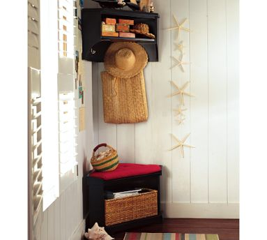Design Strategies Foyers And Entryways