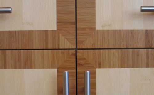 floor tiles kajaria price